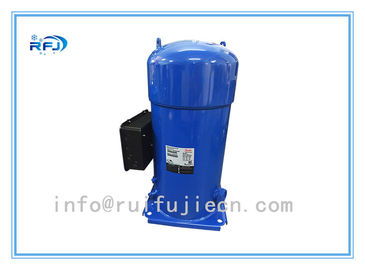 Chiny danfoss Performer Hot sales Refrigeration Scroll Compressor SY300A4CBE 25HP 50HZ/380V/3phase  R22 R407C dostawca