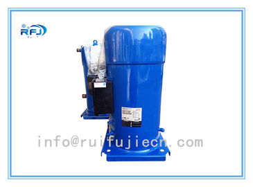 Chiny AC Power Piston Air Refrigeration Scroll Compressor High Reliability SH300A4BCE R410A dystrybutor