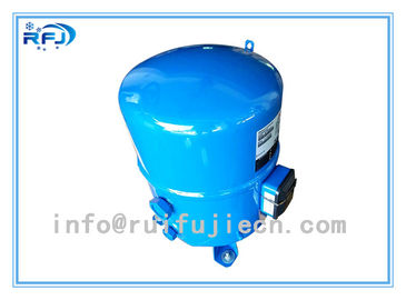 Chiny France R22 Maneurop Piston Refrigeration Compressor High Efficiency  MT100HS4DVE dystrybutor