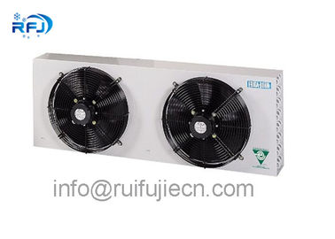 Chiny R404a Air Cooled Condensation Unit Cold Room Evaporator With Unit Cooler dystrybutor